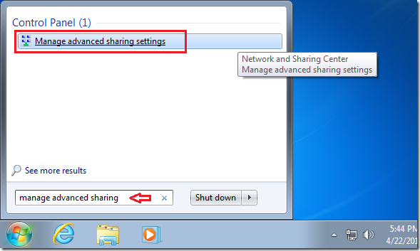 windows_precise_sharing_10