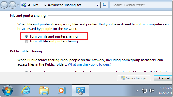 windows_precise_sharing_11