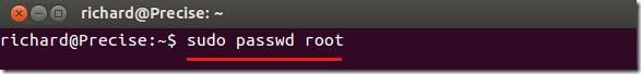 admin_root_precise_4