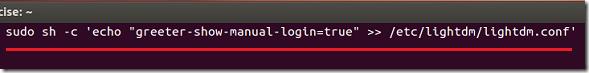 admin_root_precise_6