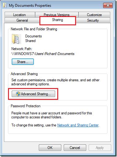 advanced_sharing_precise_1