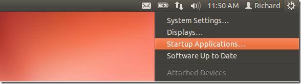 auto_start_precise-4
