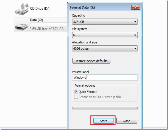 format_precise_windows_4