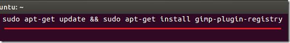 gimp_plugin_precise_1