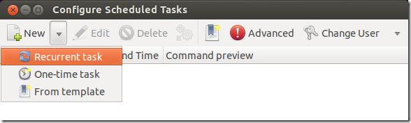 schedule_windows_ubuntu_10
