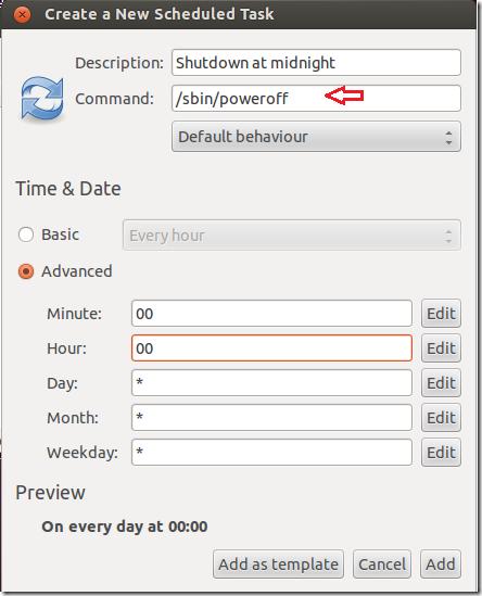 schedule_windows_ubuntu_11