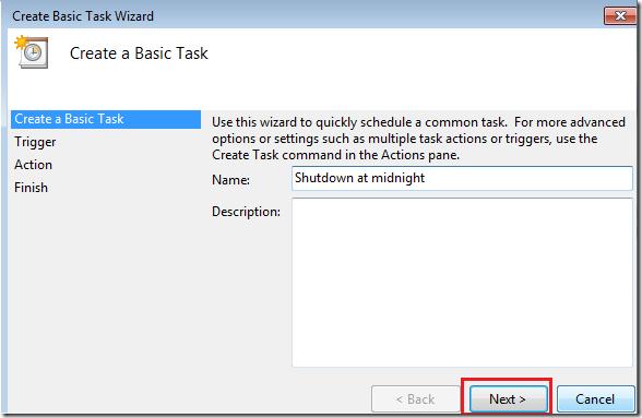 schedule_windows_ubuntu_2
