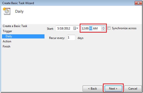 schedule_windows_ubuntu_4
