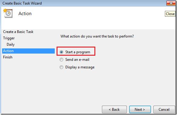 schedule_windows_ubuntu_5