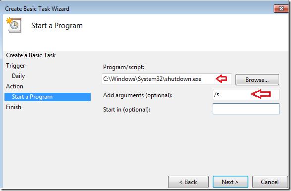 schedule_windows_ubuntu_6