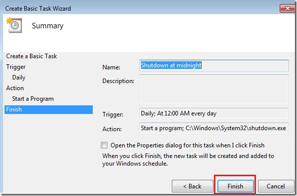 schedule_windows_ubuntu_7