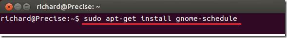 schedule_windows_ubuntu_8