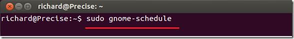 schedule_windows_ubuntu_9