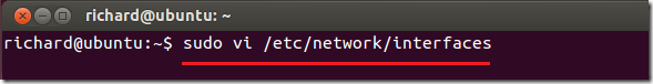 static_ip_address_precise_2