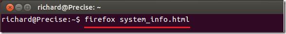 system_info_precise_1