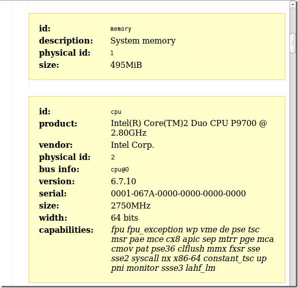 system_info_precise_2