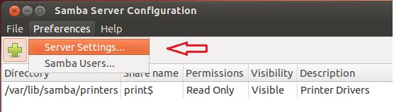 how to get my name in teminal in ubuntu