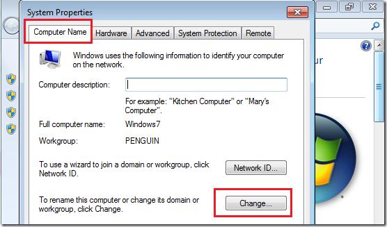 system_name_precise_2