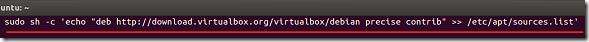 virtualbox_precise_1