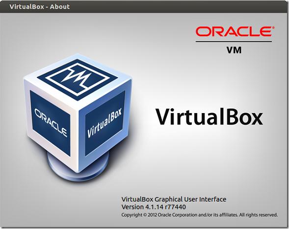 virtualbox_precise_3