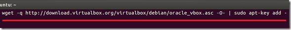 virtualbox_precise