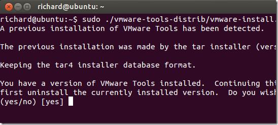 vmare_tools_precise_3