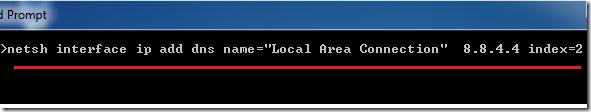windows_7_DNS_3