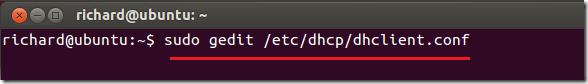 windows_7_DNS_4