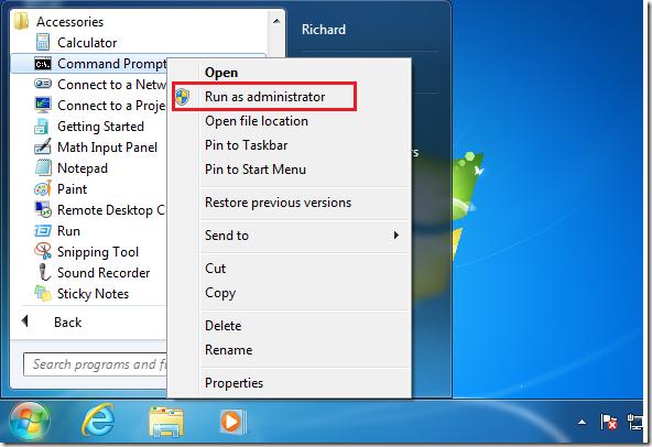windows_7_DNS