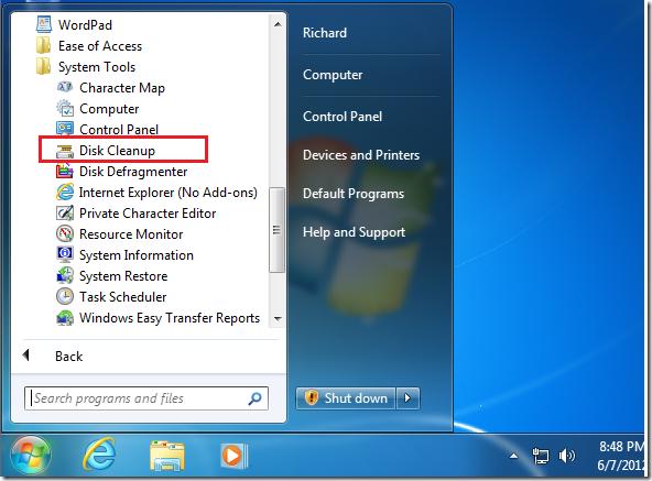 cleanup_windows_precise