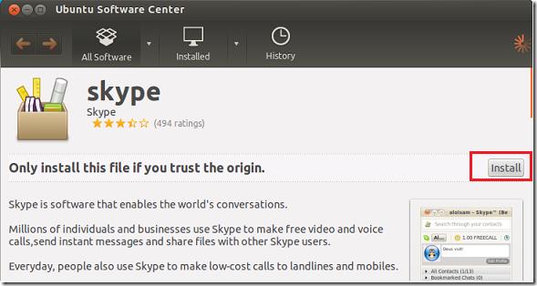 skype_4_precise_2