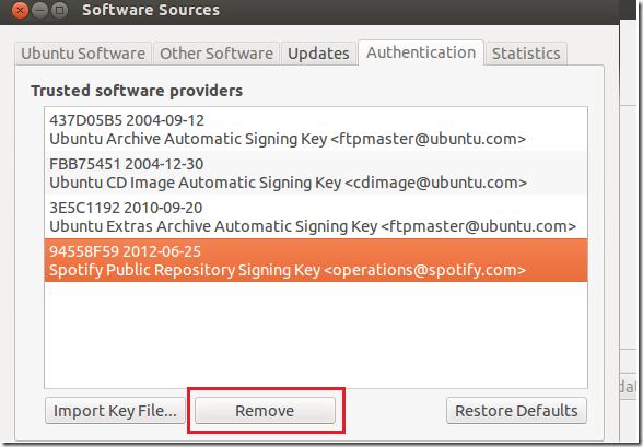 spotify_key_change_1