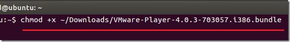 vmware_player_precise_1