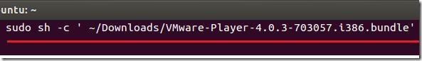 vmware_player_precise_2