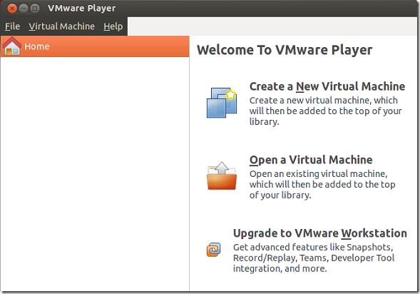 vmware_player_precise_5