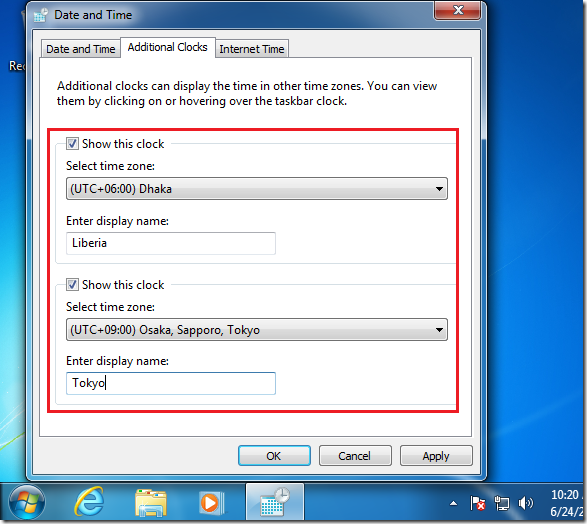 windows7_precise_clocks_1