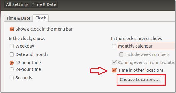 windows7_precise_clocks_4