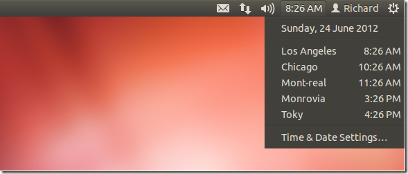 windows7_precise_clocks_5