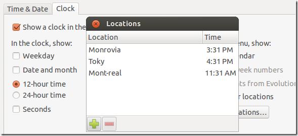 windows7_precise_clocks_6