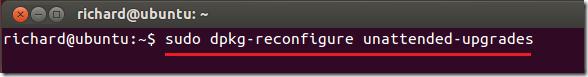 windows_precise_updates_3