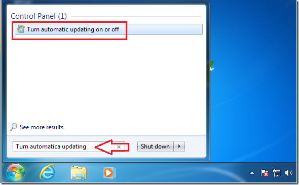 windows_precise_updates