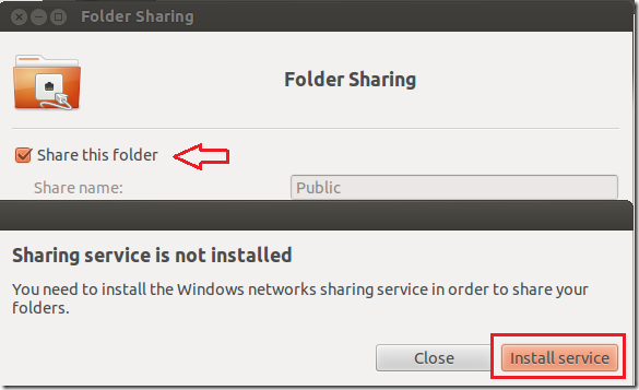 windows_public_sharing_1