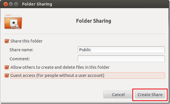 windows_public_sharing_2