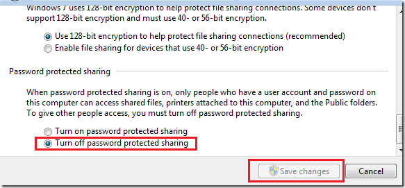 windows_public_sharing_8