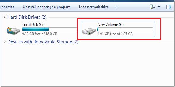 windows_ubuntu_shrink_4