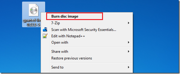windows_ubuntu_shrink_5