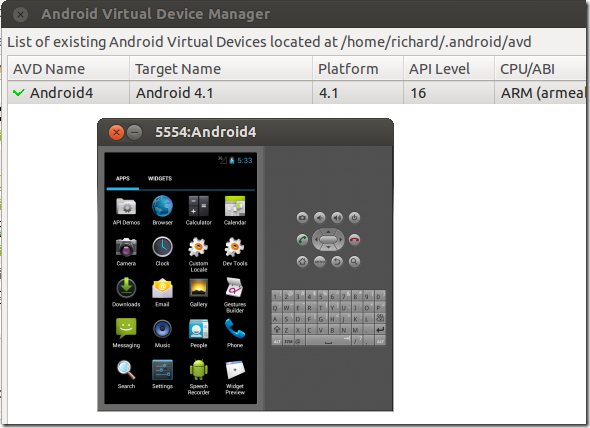 android_precise_7