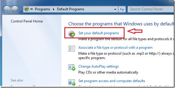 default_browser_precise_1