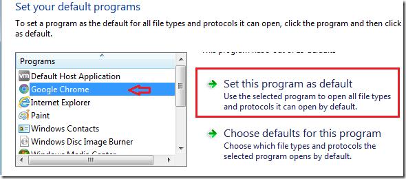 default_browser_precise_2