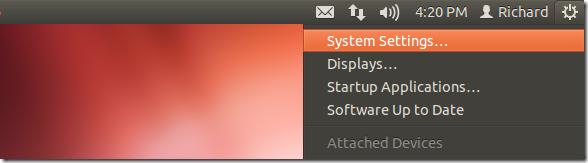 default_browser_precise_3